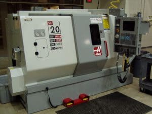 Small_CNC_Turning_Center