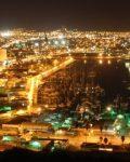 Tecma Tijuana and Baja California