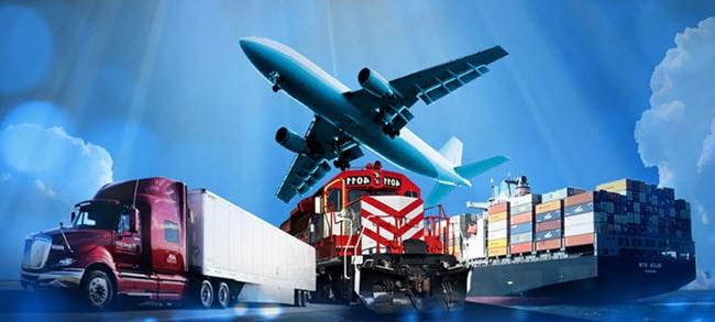 méxico importación exportación
