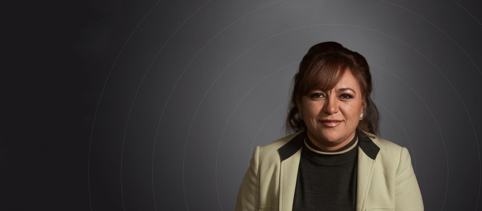 Marisela Molina