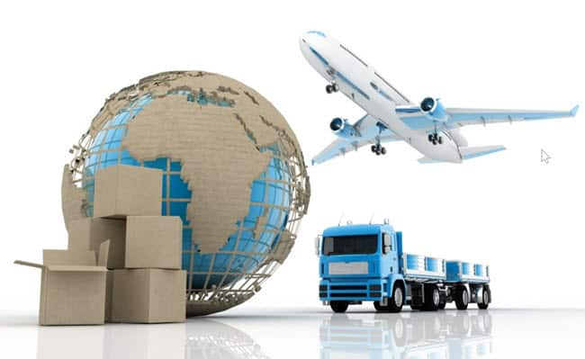 Mexico Supply Chain Services