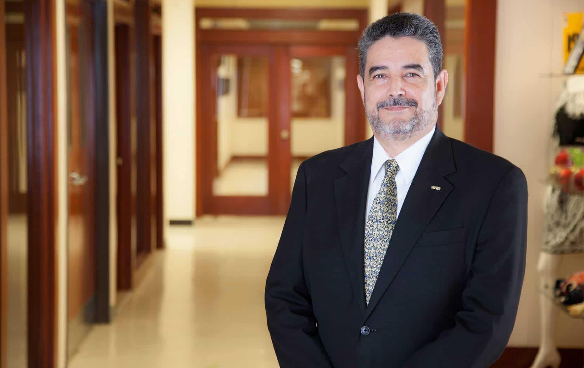 Jose Grajeda