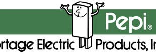 Portage Electric Products, Inc. (PEPI)