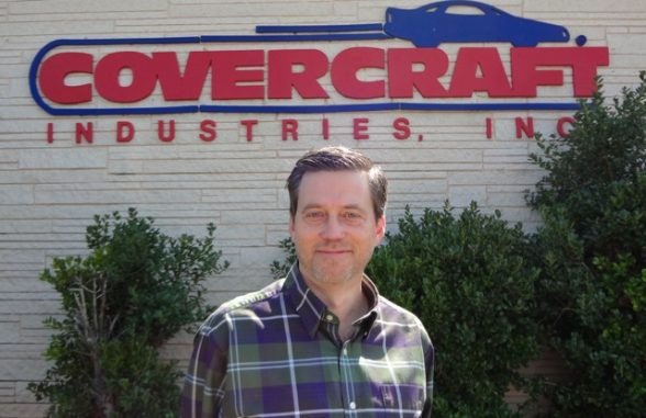 Covercraft Industries
