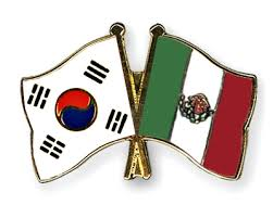 south-korea-mexico-free-trade