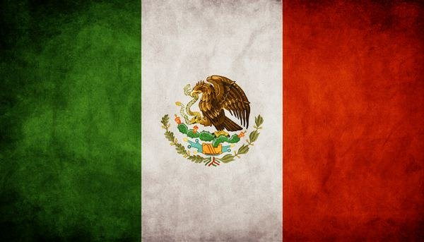 Mexico export economy exceeds expectations