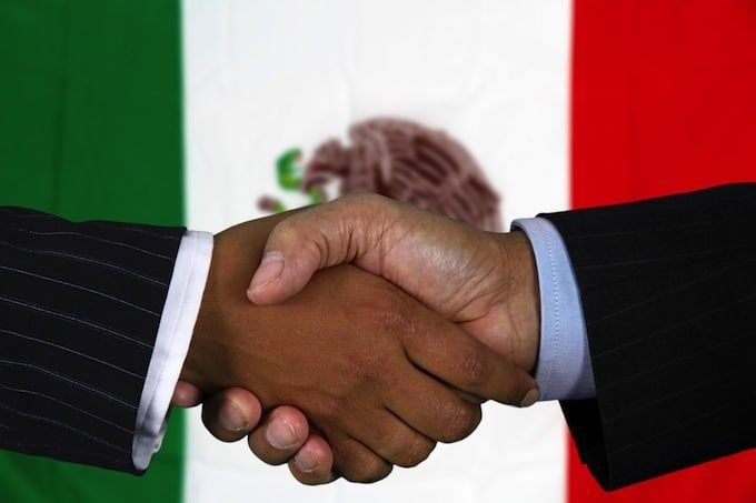 Tecma Talk: Mexican Tax Reform with Baker & McKenzie's Luis Carbajo