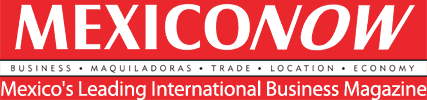Mexico Now Conference Considers Global Light Vehicle Outlook