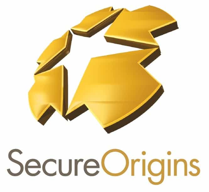 Secure Origins unveils cross border intelligence technologies at trade conference.