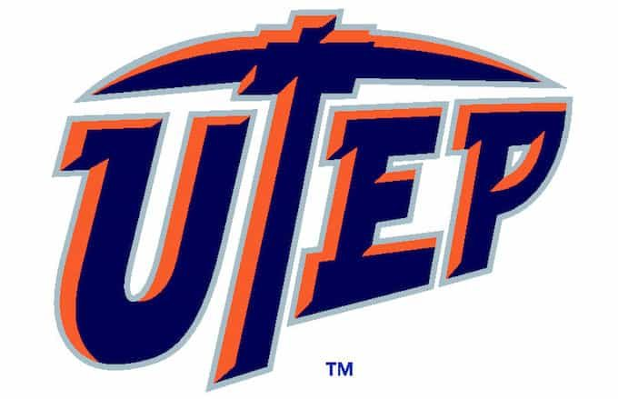Recognizing the UTEP Centennial