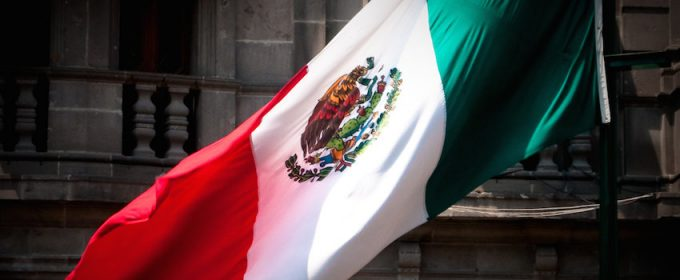 Mark Earley summarizes major Mexican reforms
