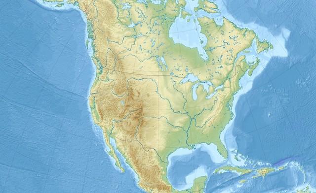 Reshoring Mexico 2014