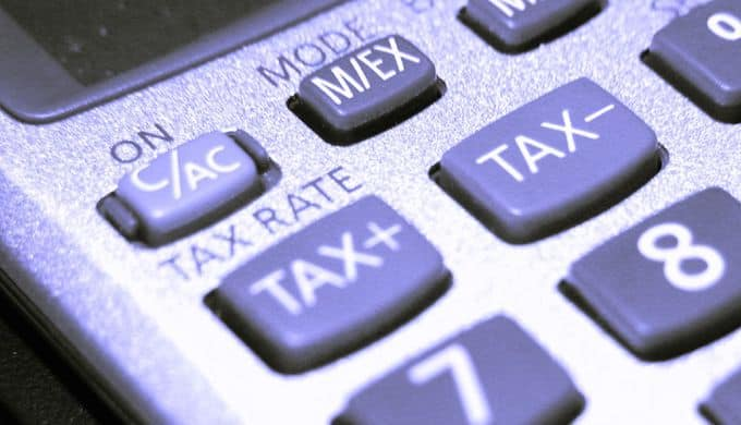Maquiladora manufacturing firms adjust to VAT and IEPS tax changes