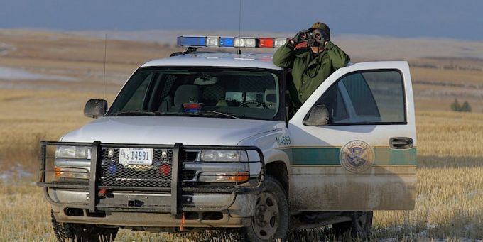 A primer on border trade and law enforcement