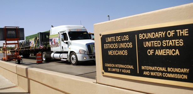 What's Next for the US-Mexico Cross-Border Trucking Program?
