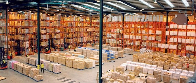 Three Mexico Supply Chain Challenges