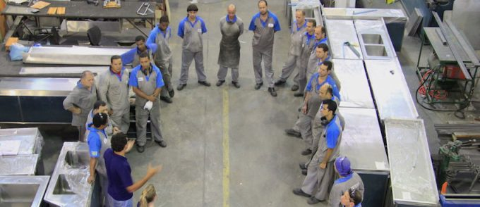 Mexican labor law changes increase workforce flexibility