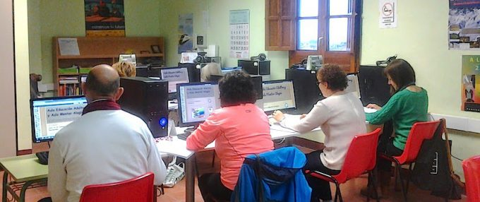 """Tecma's """"Supérate"""" program boosts educational levels of Mexican maquiladora personnel"""