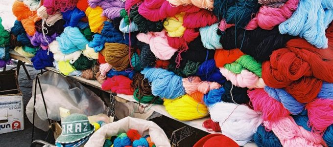 New regulations to affect Mexican textile industry in 2015