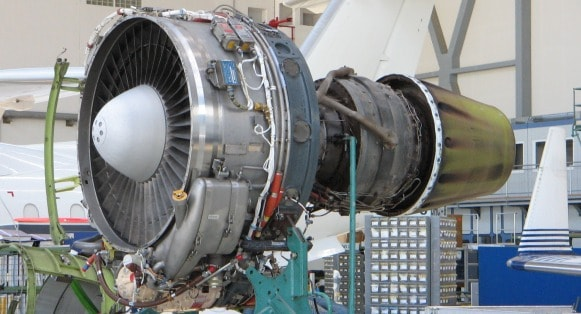 Aerospace suppliers in Mexico proliferate