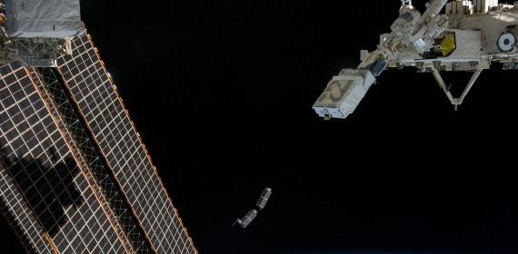 Aerospace in Baja California is advanced according to Tomas Sibaja.