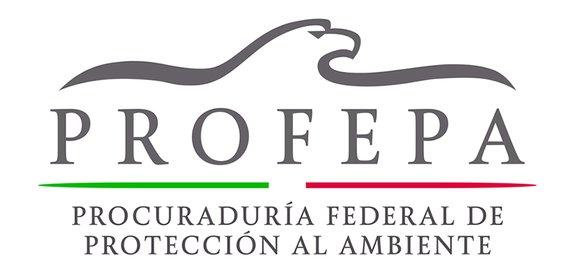 Tecma obtains Mexico Clean Industry certification under the country's Programa Nacional de Auditoria Ambiental (PNAA)