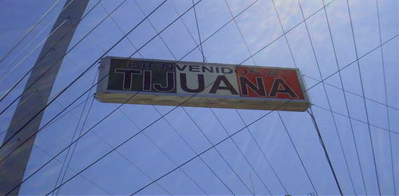 Tijuana manufacturing job creation sets national pace
