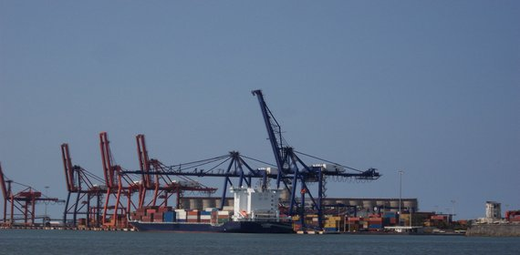 Customs brokers gather to focus on Mexican port operations