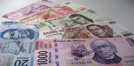 Companies with Mexican Customs operations should note upcoming SAT changes
