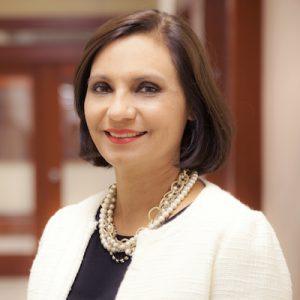 Silvia Ramos Accounting Controller (1)