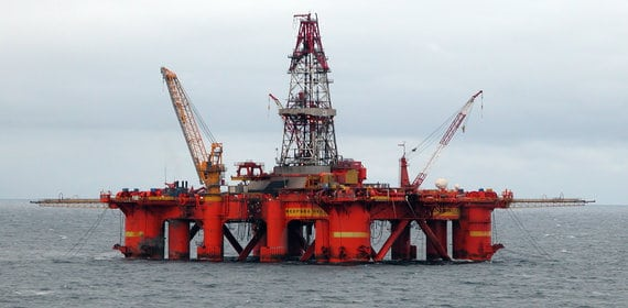 Mexican oil block auctions become more successful as experience grows