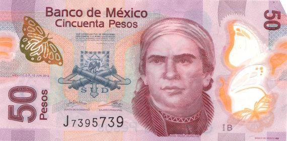 The Servicio de Administracion Tributaria (SAT) will increase electronic tax audits in Mexico