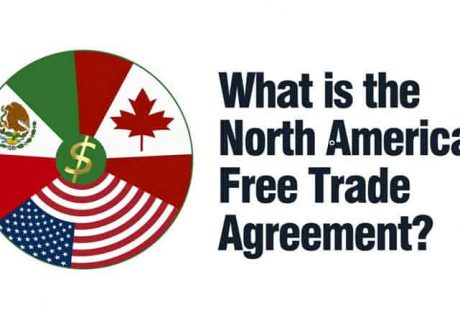 https://www.tecma.com/what-are-nafta-benefits-to-the-us/