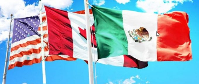 Are NAFTA Renegotiations Likely?