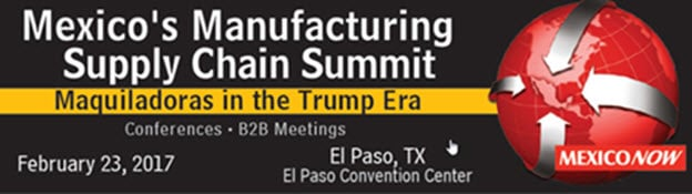 mexicos-manufacturing-supply-chain-summit