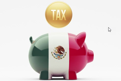 Mexico Border Tax – Professional Opinion