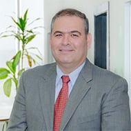 Reynaldo Serrano