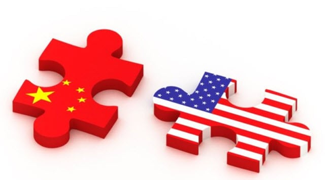 Chinese Manufacturing Companies Moving to the US