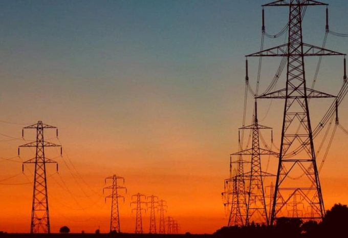 Mexico Electricity Costs Now Favorable for Manufacturing