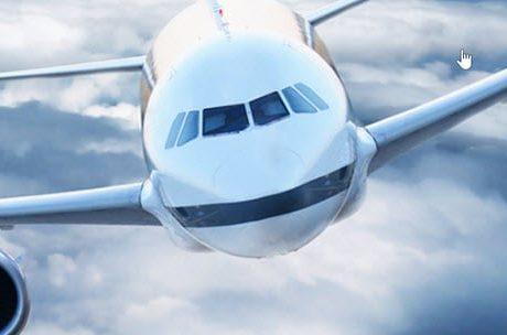 https://www.tecma.com/tijuana-aerospace/