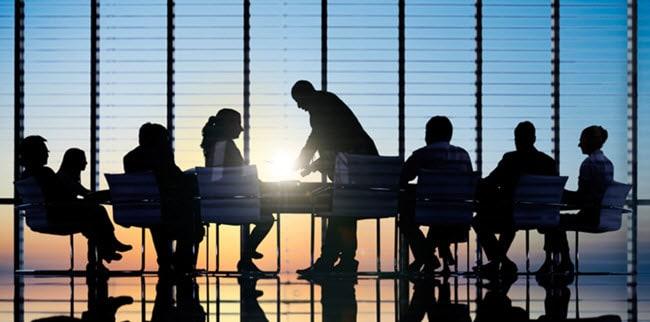 NAFTA Renegotiation Progress – Legal Review from CCN-Law