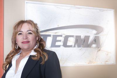 Tecma Group