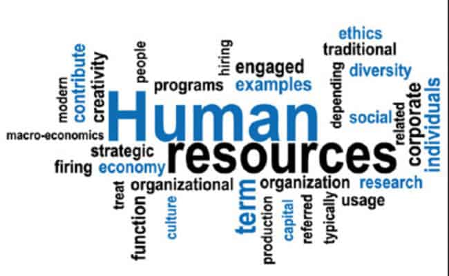 Mexico Human Resources – The Key to Manufacturing in Mexico