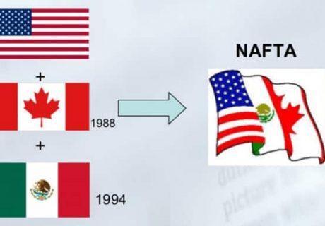 https://www.tecma.com/nafta-negotiations-update/