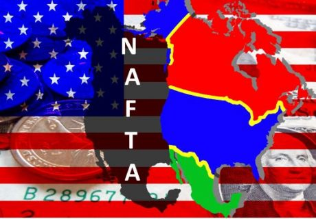 https://www.tecma.com/renegotiating-nafta/