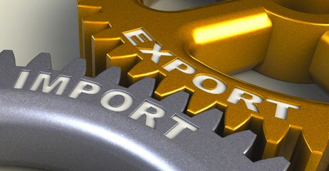 Mexican automotive exports are central to the country's economy