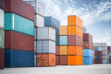 Five Requirements for Importing Goods into Mexico