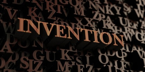 The Protection of Intellectual Property in Mexico