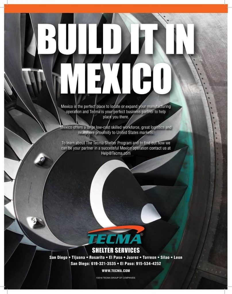 TecmaMexNow-Aerospace