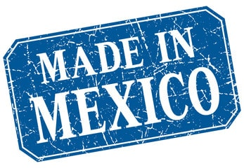 What Would Happen if Mexico Were to Leave the NAFTA?